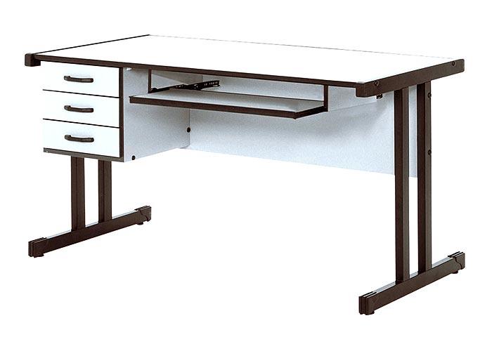 Mesas para escrit rio tem tudo m veis - Mesas escritorio ...